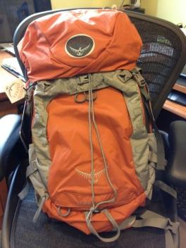 new-backpack.jpg